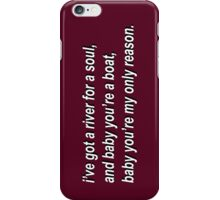 One Direction New Single Drag Me Down iPhone Case/Skin