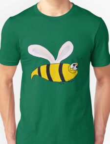 Buzzy the bee T-Shirt