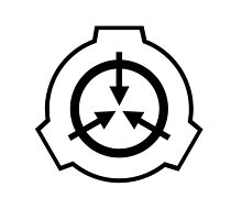 SCP Foundation by kithanos