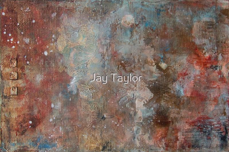 Ephemeral by Jay Taylor