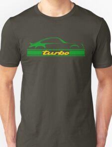 911 shirt Unisex T-Shirt
