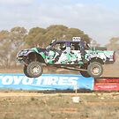 2015 Toyo Tires Riverland Enduro Prologue Pt.2 by Stuart Daddow Photography