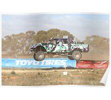 2015 Toyo Tires Riverland Enduro Prologue Pt.2 Poster