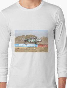 2015 Toyo Tires Riverland Enduro Prologue Pt.2 Long Sleeve T-Shirt