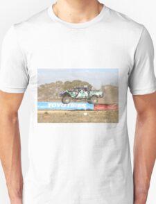 2015 Toyo Tires Riverland Enduro Prologue Pt.2 T-Shirt