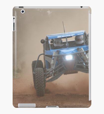 2015 Toyo Tires Riverland Enduro Prologue Pt.3 iPad Case/Skin
