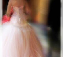 An Arabian Wedding by Angelika  Vogel