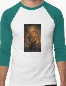 Vigo the Carpathian T-Shirt
