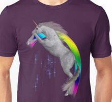 Unicorn Unisex T-Shirt