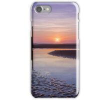 Oceans Love iPhone Case/Skin