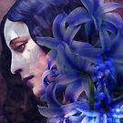Hyacinth by Ivy Izzard
