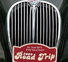 Road Trip 2009_8829 by hallphoto