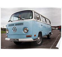 Road Trip 2009_8814 Poster