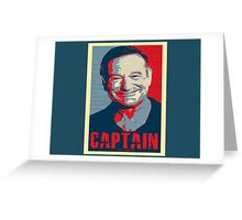 Robins best hits Greeting Card