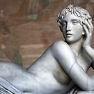 Italie - Toscane - Pise (Pisa) by Thierry Beauvir