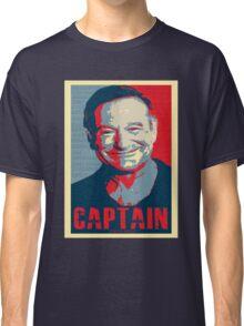 Robins best hits Classic T-Shirt