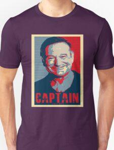 Robins best hits Unisex T-Shirt