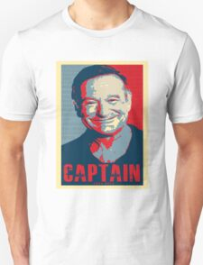 Robins best hits T-Shirt