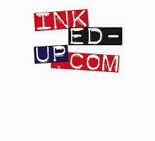 Inked-Up Label Unisex T-Shirt