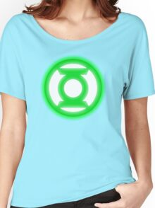 In the Brightest Day Women's Relaxed Fit T-Shirt
