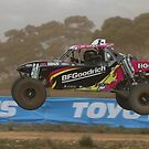 2015 Toyo Tires Riverland Enduro Prologue Pt.5 by Stuart Daddow Photography