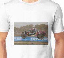 2015 Toyo Tires Riverland Enduro Prologue Pt.5 Unisex T-Shirt