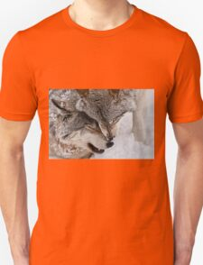 Special Moment T-Shirt