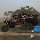 2015 Toyo Tires Riverland Enduro Prologue Pt.7 by Stuart Daddow Photography