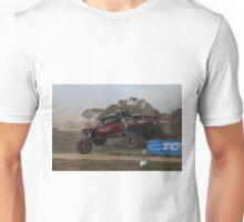 2015 Toyo Tires Riverland Enduro Prologue Pt.7 Unisex T-Shirt