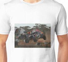 2015 Toyo Tires Riverland Enduro Prologue Pt.8 Unisex T-Shirt