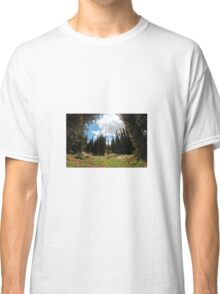 Forestry Classic T-Shirt