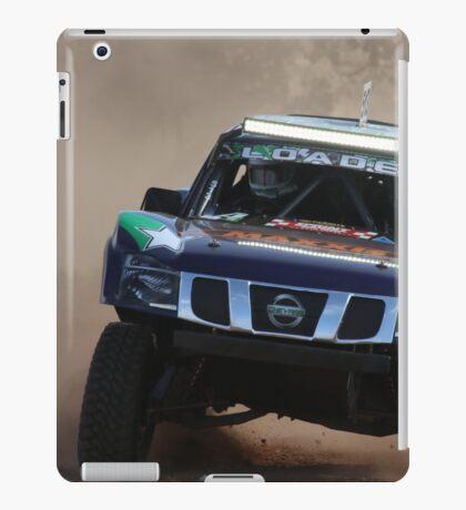 2015 Toyo Tires Riverland Enduro Prologue Pt.1 iPad Case/Skin