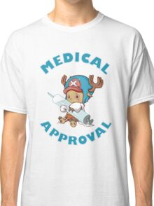 Tony Tony Chopper Classic T-Shirt