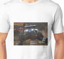 2015 Toyo Tires Riverland Enduro Prologue Pt.9 Unisex T-Shirt