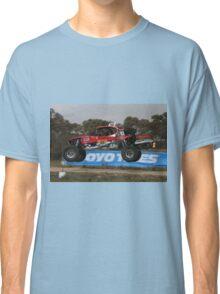 2015 Toyo Tires Riverland Enduro Prologue Pt.10 Classic T-Shirt