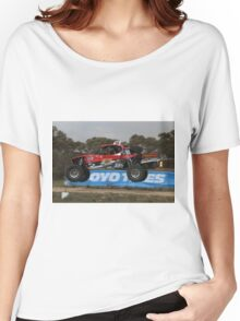 2015 Toyo Tires Riverland Enduro Prologue Pt.10 Women's Relaxed Fit T-Shirt