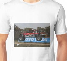 2015 Toyo Tires Riverland Enduro Prologue Pt.10 Unisex T-Shirt