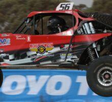 2015 Toyo Tires Riverland Enduro Prologue Pt.10 Sticker
