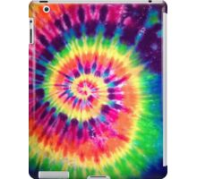 Psychedelic Colours iPad Case/Skin