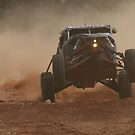 2015 Toyo Tires Riverland Enduro Prologue Pt.12 by Stuart Daddow Photography