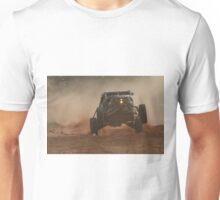 2015 Toyo Tires Riverland Enduro Prologue Pt.12 Unisex T-Shirt