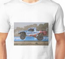 2015 Toyo Tires Riverland Enduro Prologue Pt.16 Unisex T-Shirt