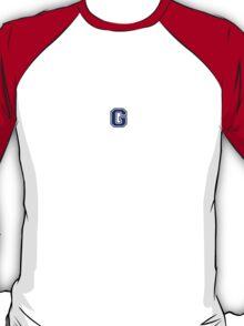 Greendale Community College Human Mascot T-Shirt