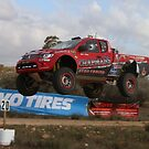 2015 Toyo Tires Riverland Enduro Prologue Pt.18 by Stuart Daddow Photography