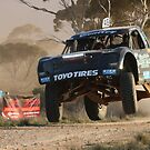 2015 Toyo Tires Riverland Enduro Prologue Pt.21 by Stuart Daddow Photography