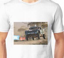 2015 Toyo Tires Riverland Enduro Prologue Pt.21 Unisex T-Shirt