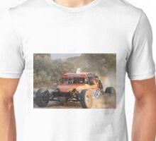 2015 Toyo Tires Riverland Enduro Prologue Pt.22 Unisex T-Shirt