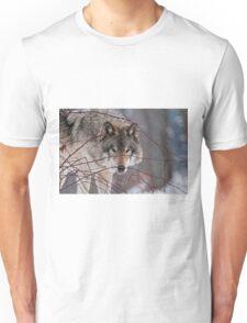 Got you! T-Shirt
