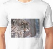 Got you! Unisex T-Shirt