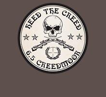Heed The Creed! T-Shirt